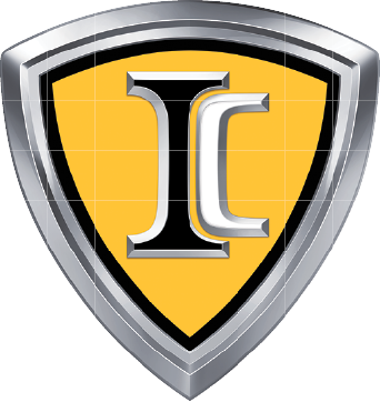 IC Bus Logo