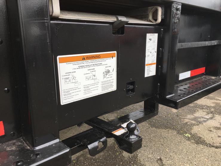 Inventory | Peterson Trucks