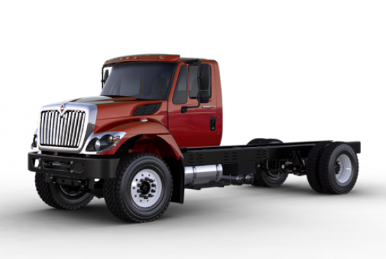 international workstar 7300 7400 7500 trucks for sale rh petersontrucks com